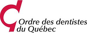 Logo association