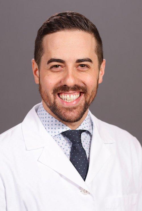 photo docteur